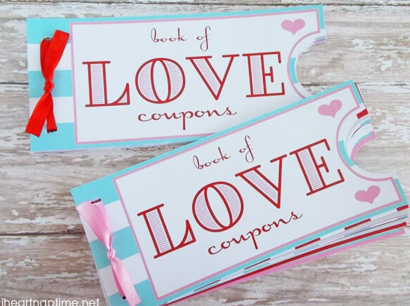 nice_printable_love_coupon_book