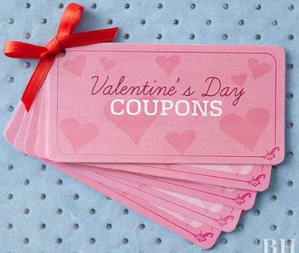free_valentine_s_day_coupon_template