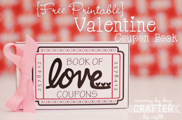 free_printable_valentine_coupon_book
