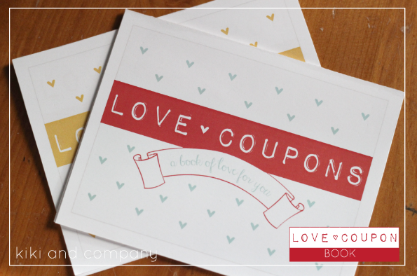 free_love_coupon_notepad_template
