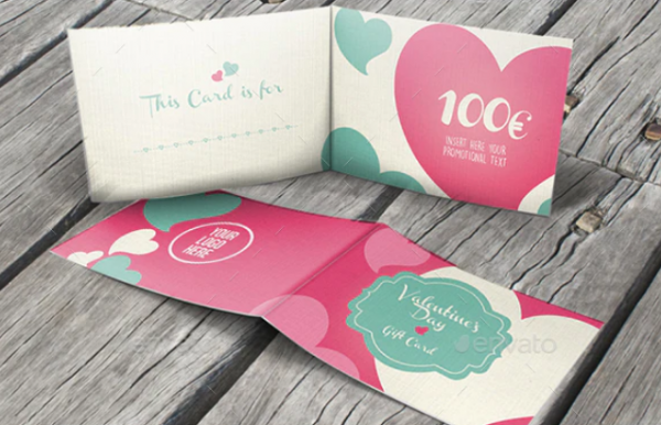 valentine_s_day_gift_card_coupon_template