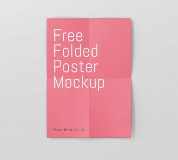 free_paper_poster_mockup_psd_template