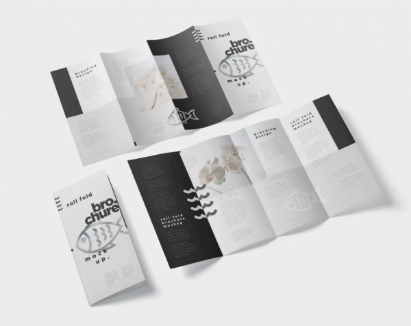 roll_fold_brochure_mockup