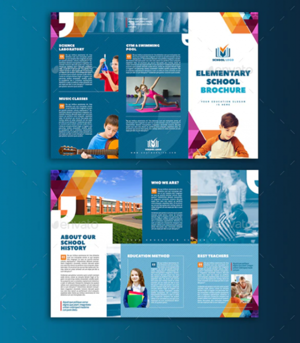 elementary_school_3_fold_flyer