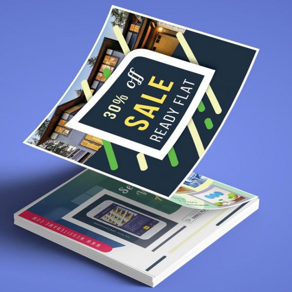 promotional_z_fold_brochure