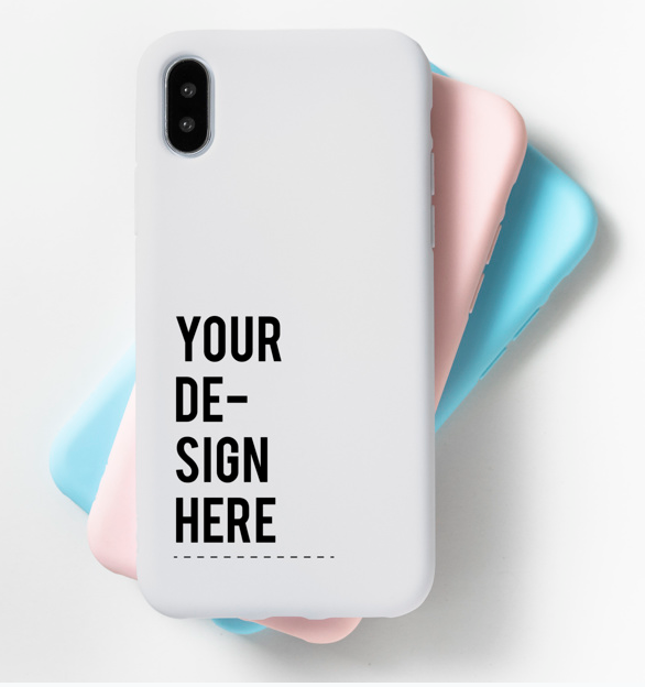 free_premium_mobile_phone_screen_psd_mockup