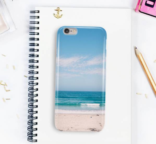 free_iphone_6_6_s_case_mockup