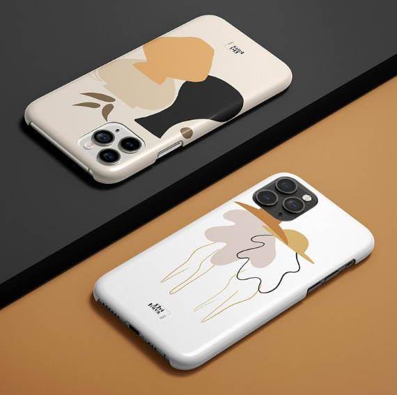 i_phone_11_pro_glossy_case_mockup_set