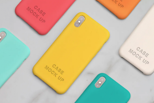 simple_smartphone_case_mockup