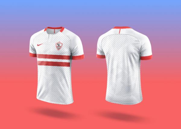 free_sports_team_soccer_jersey_t_shirt_mockup_psd