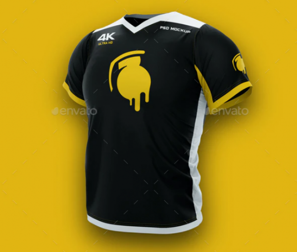 4_k_esports_jersey_design_mockup