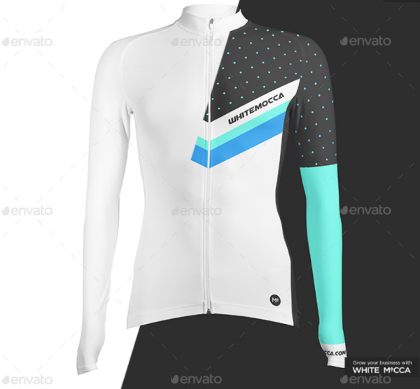 long_cycling_jersey_mock_up