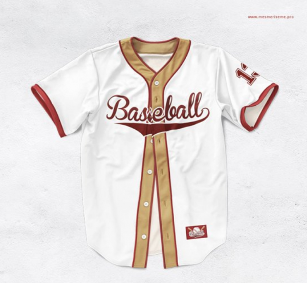 baseball_jersey_mock_up