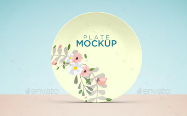 food_plate_psd_mockup