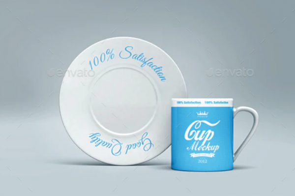 cup_plate_psd_mockup
