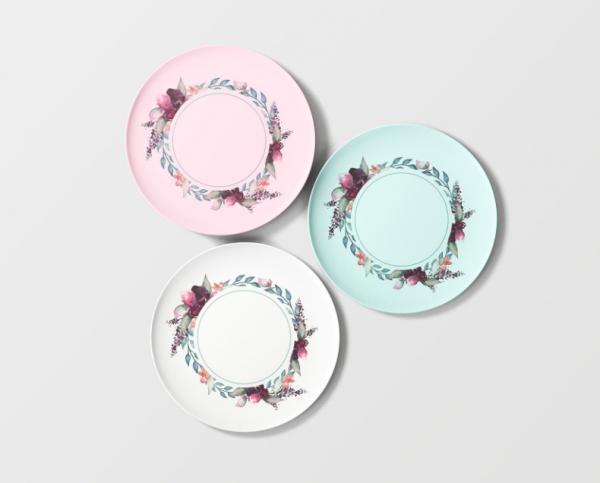 overhead_plates_mockup