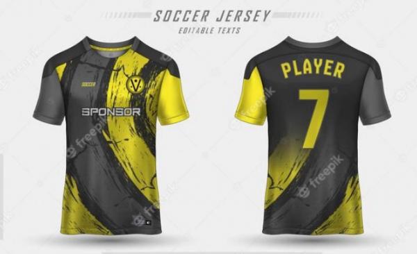 soccer_jersey_template_sport_t_shirt_design_free